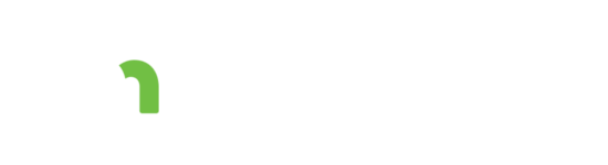 Minnesota Financial Institution Data Match